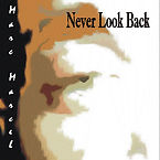 CD Cover - 2 - Never Look Back.jpg
