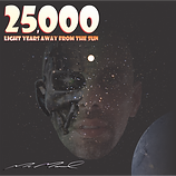 COVER - 25,000 Light Years Away from the Sun.png
