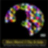 CD Cover - 15 - The B-Side.jpg