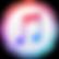 ITunes_12_logo.png