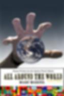 SPOKEN WORD ALBUM - (Books) (8) All Arou