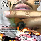 CD Cover - 7 - Smoke.jpg