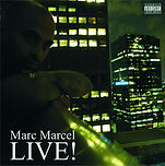 CD Cover - 12 - Marc Marcel - Live.jpg