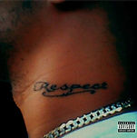 CD Cover - 11 - Respect.jpg