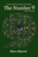 SPOKEN WORD ALBUM - (Books) (9) The Numb