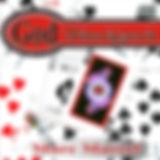 CD Cover - 14 - God Blackjack.jpg