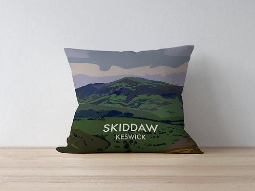"18"" Scatter Cushion Skiddaw"