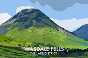 Wasdale Fell A.jpg