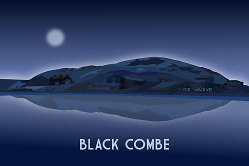 Black Combe