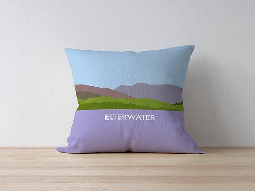"18"" Scatter Cushion Elterwater"