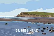 St Bees Head.jpg