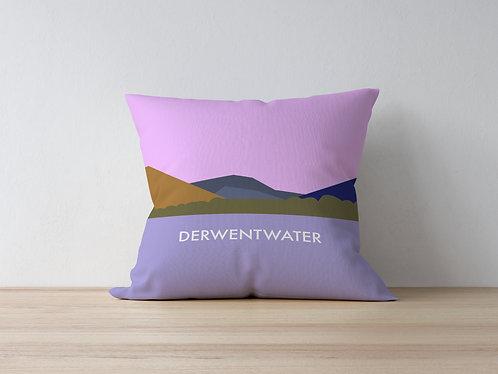 """18"""" Scatter Cushion Derwentwater"""