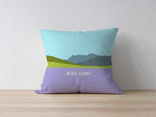 "18"" Scatter Cushion Blea Tarn"