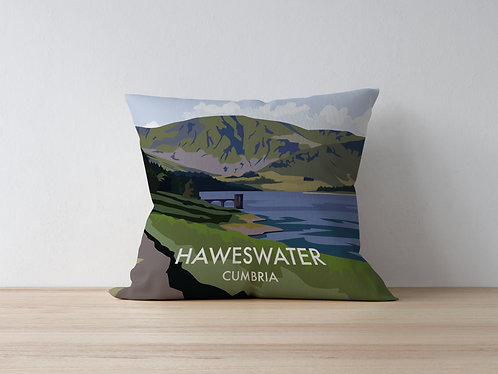 "18"" Scatter Cushion Haweswater"