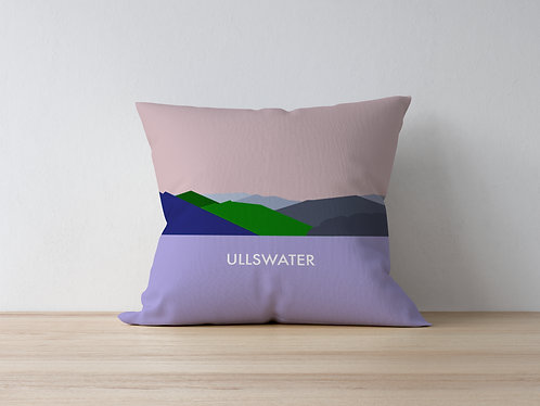 "18"" Scatter Cushion Ullswater"