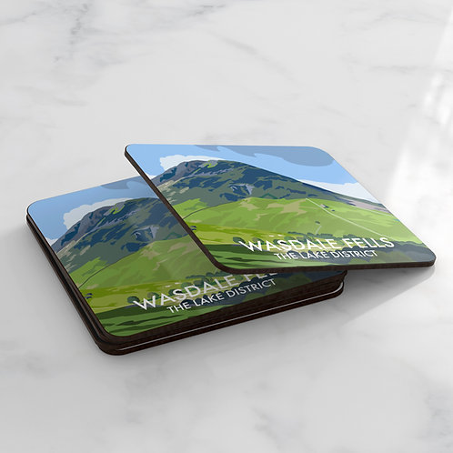 Wasdale Fells Coaster