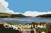 Camlough Lake.jpg