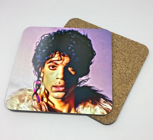 Prince Coaster
