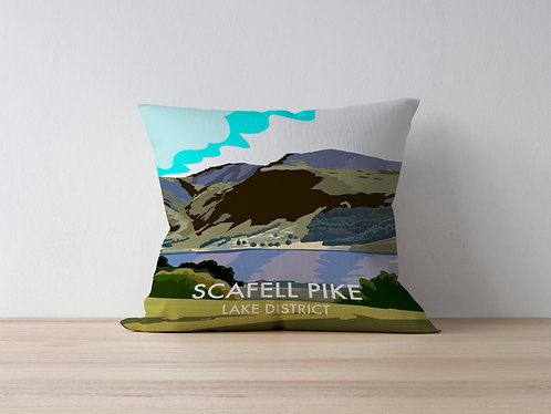 "18"" Scatter Cushion Scafell Pike"