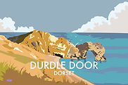 DURDLE DOOR LOGO.jpg