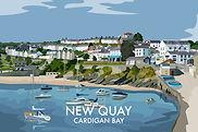 New Quay Wales.jpg