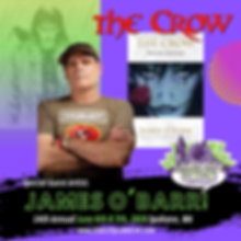 James O'Barr Lilac 2020.png