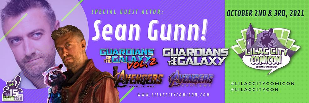 Sean Gunn Lilac 2021 Banner.png