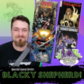 Copy of Blacky Shepherd Lilac OCT 2020.p