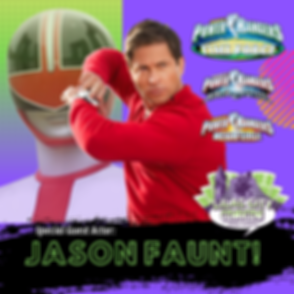 Copy of Jason Faunt Lilac OCT 2020.png