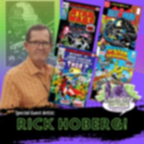 Copy of Rick Hoberg Lilac OCT 2020.png