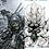 """Thumbnail: TMNT Bundle of 2 Pre-Sale Exclusive Prints 11""""x17"""""""