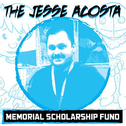 Jesse_Scholarship_Logo_edited.jpg