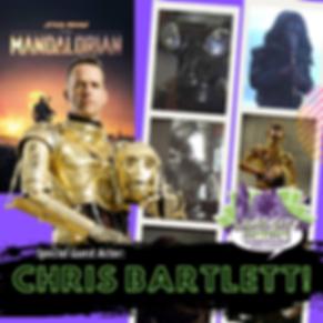Copy of Chris Bartlett Lilac OCT 2020.pn