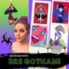 Copy of Bre Gotham Lilac OCT 2020.png