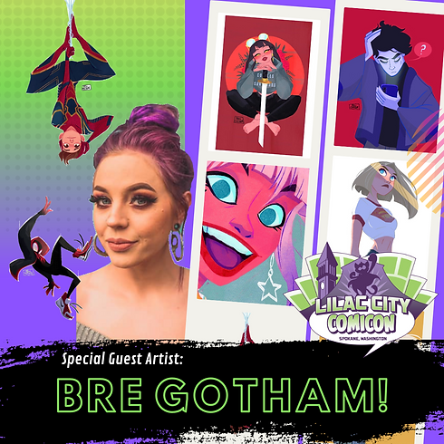 Copy of Bre Gotham Lilac OCT 2020.png