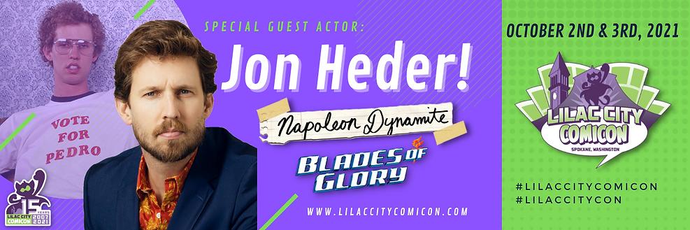Jon Heder Lilac 2021 Banner.png