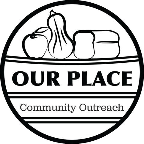 ourplace.png