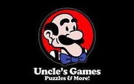uncles.jpg