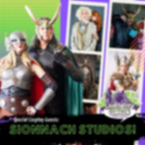 Copy of Sionnach Studios Lilac OCT 2020.
