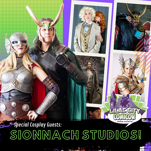 Copy of Sionnach Studios Lilac OCT 2020.