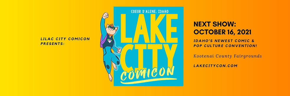 Lake City Twitter Banner 2021.png