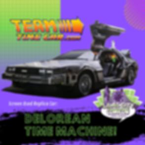 Copy of DeLorean Lilac OCT 2020.png