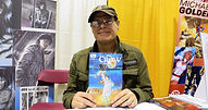 james-obarr-cgc-comics-blog-the-crow-signature-1210x642.jpg