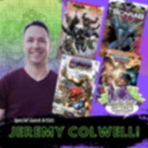 Copy of Jeremy Colwell Lilac OCT 2020.pn