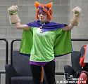 lilaccity_cosplay_comiccon_154-X2.jpg