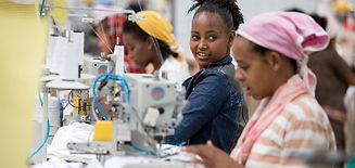 textile-industry-ethiopia-africa-GIZ-Haw