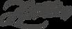 Zpixtion-logo_edited.png