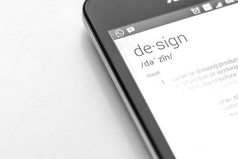 Design smartphone definition_edited.jpg