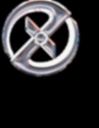 Z-circle-mainweb.png