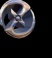 homepagew-3d-logo.png